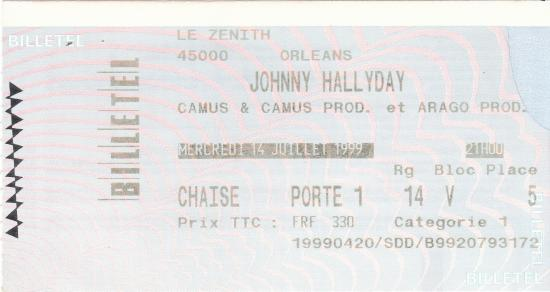 4 ezenith orleans 14 juillert 1999 1