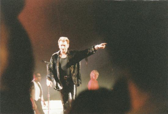 4 ezenith orleans 14 juillert 1999 12