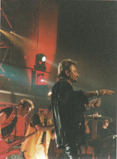 4 ezenith orleans 14 juillert 1999 14