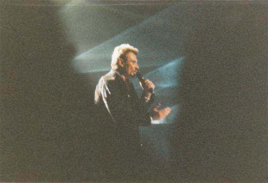 4 ezenith orleans 14 juillert 1999 2