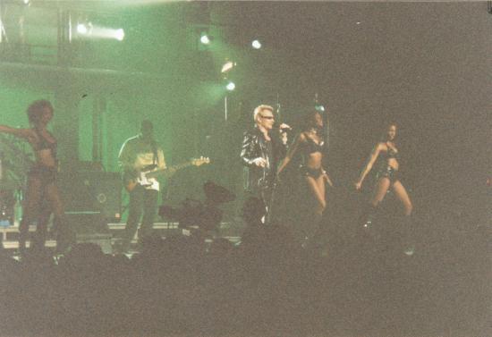4 ezenith orleans 14 juillert 1999 3