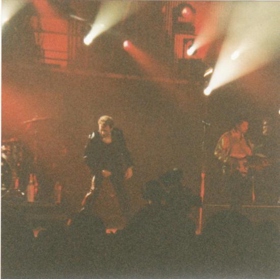 4 ezenith orleans 14 juillert 1999 6