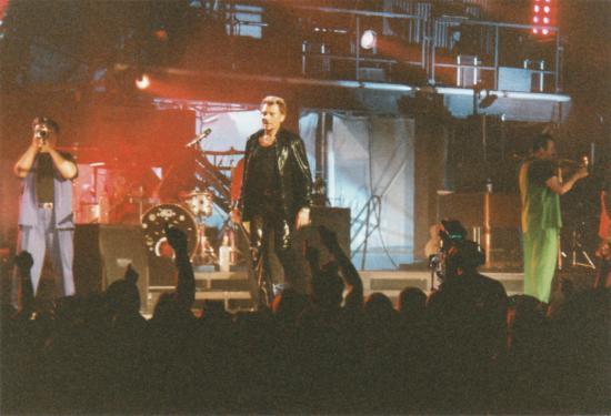 4 ezenith orleans 14 juillert 1999 8