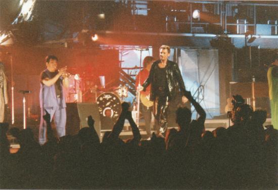 4 ezenith orleans 14 juillert 1999 9