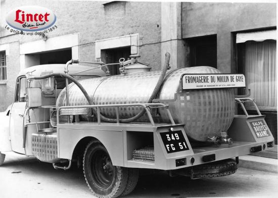 40 camion lincey moulin de gaye