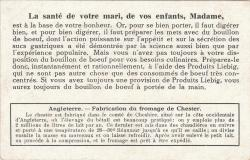 angletaire-fabrication-du-chester-verso.jpg