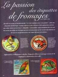 antiquites-pratique-septembre-2011-2.jpg