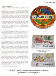 antiquites-pratique-septembre-2011-5.jpg