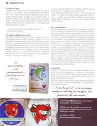 antiquites-pratique-septembre-2011-6.jpg