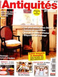 antiquites-pratique-septembre-2011.jpg