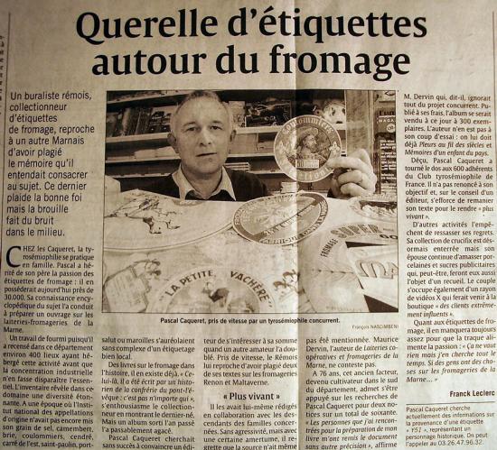 article-de-presse-p-cacqueret-mars-2006.jpg