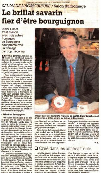 article-l-y-r-01-mars-2006.jpg