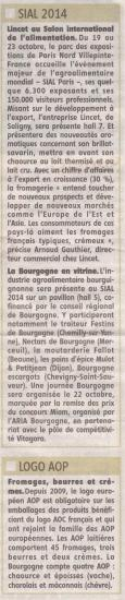 Article l y r 14 octobre 2014 2