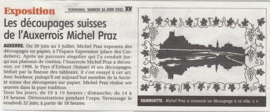 article-l-y-r-16-juin-2012.jpg
