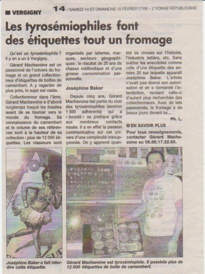 article-l-yonne-republicaine-du-14-fevrier-2009.jpg