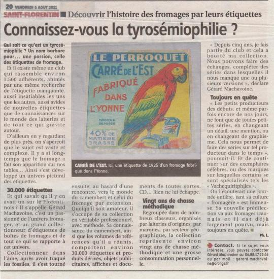 article-l-yonne-republicaine-v-5-aout-2011.jpg