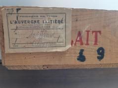 Auvergne laiterie riom es montagne 2