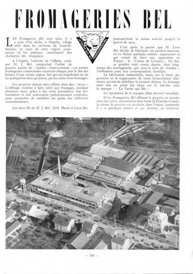 Bel 1949 1
