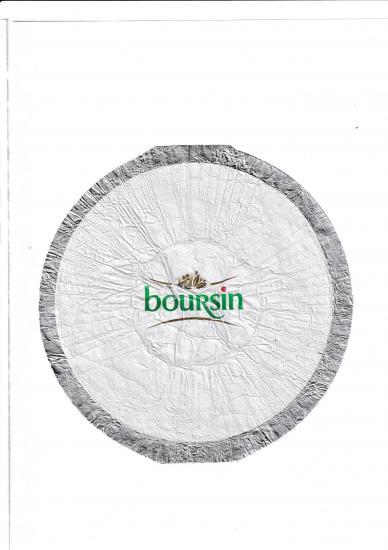 Boursin 11