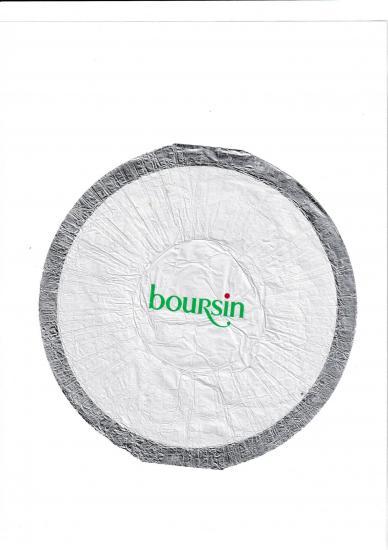 Boursin 12