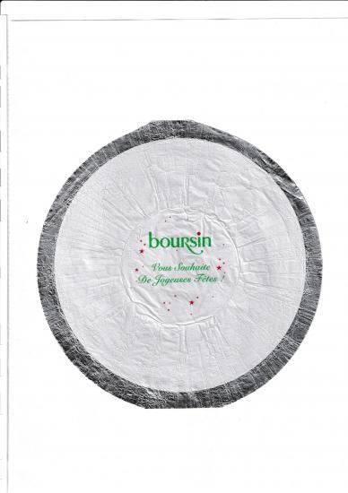 Boursin 13