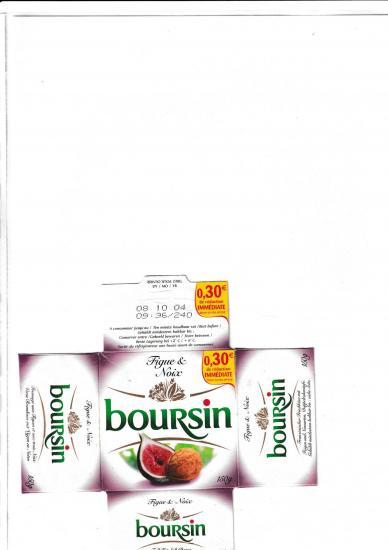 Boursin 48