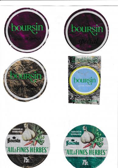 Boursin 6