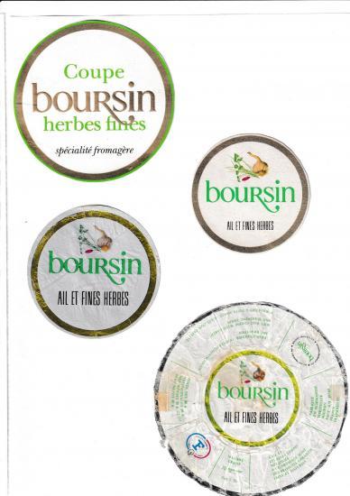 Boursin 7