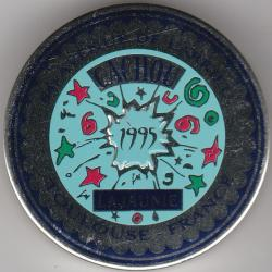 Cachou lajaunie 1995 1