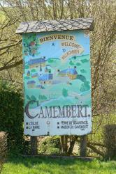 camembert-10-avril-2010-1.jpg