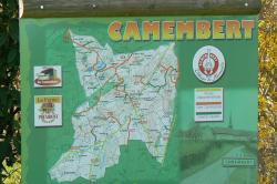 camembert-10-avril-2010-2.jpg