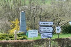 camembert-10-avril-2010-3.jpg