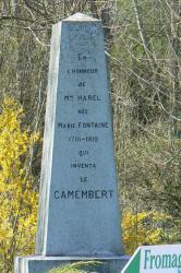 camembert-10-avril-2010-5.jpg