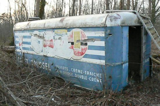 Camion cadet roussel charbuy 1