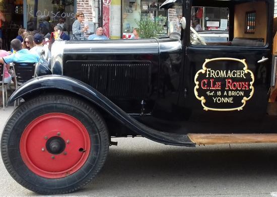 Camion leroux joigny 03 sept 2017 3