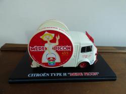 Camion mere picon 2 copie