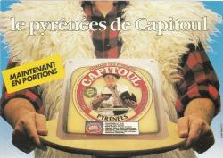 Capitoul