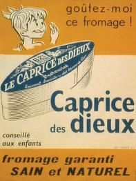 Caprice 1