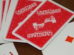 Carte capritarn 1