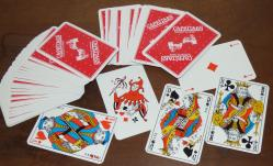 Carte capritarn 2