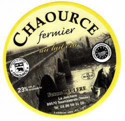 chaource-1.jpg