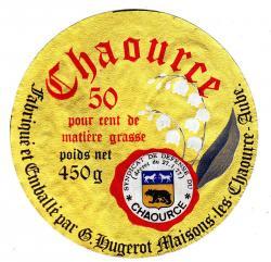 chaource-100-1.jpg