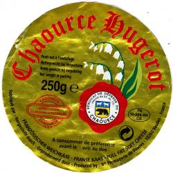 chaource-103.jpg