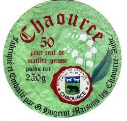 chaource-104.jpg