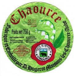 chaource-107.jpg