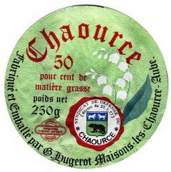 chaource-109.jpg