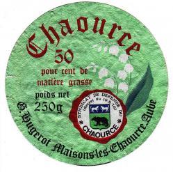 chaource-110.jpg