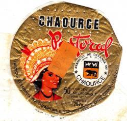 chaource-112.jpg