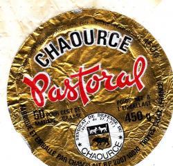 chaource-113-1.jpg