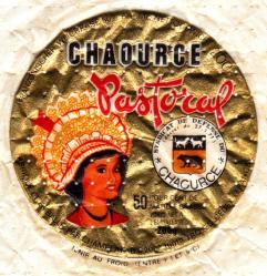 chaource-115.jpg